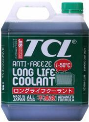 Антифриз TCL LLC-50С LLC00734
