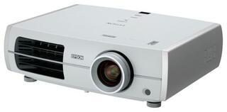 Проектор EPSON EH-TW3600