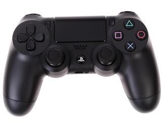 Игровая приставка PlayStation 4 NEW