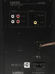 Колонки Edifier R2730DB