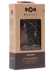 Наушники Marley Smile Uplift EM-JE033-MI
