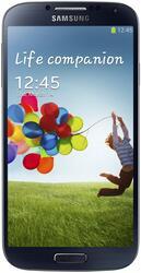 "5"" Смартфон Samsung GT-I9505 Galaxy S4 64 Гб"