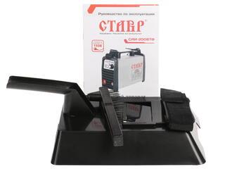 Сварочный аппарат Ставр САИ-200 БТФ