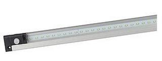 Светодиодная панель ЭРА LM-10,5-840-P1