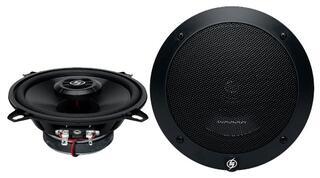 Коаксиальная АС Lightning Audio L5