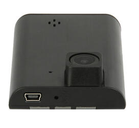 Видеорегистратор IconBit DVR FHD Core