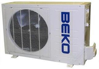 Beko BJA 120/121 Внешний блок кондиционера