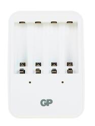 Зарядное устройство GP PowerBank PB420