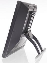 Графический планшет Wacom PL-1600