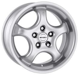 Автомобильный диск Литой Enzo Cup 7x15 5/112 ET 35 DIA 70,1