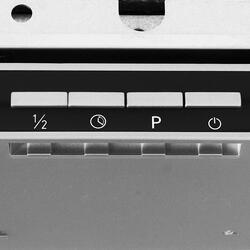 Встраиваемая посудомоечная машина Korting KDI 4550