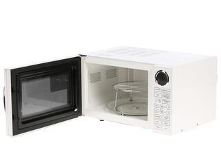 Микроволновая печь BBK 23MWG-930S/BW белый