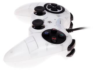Геймпад DEXP G-3 белый