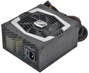 Блок питания FSP AURUM 650W [PT-650M]