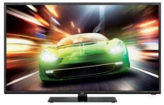 """32"""" (81 см)  LED-телевизор BBK 32LEM-3070/T2C черный"""