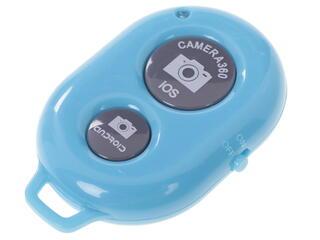 Кнопка для селфи DEXP 0808544