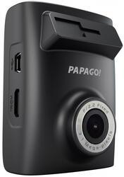 Видеорегистратор Papago! GoSafe 310