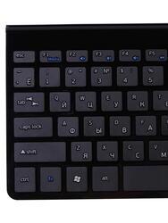 Клавиатура Jet.A SlimLine K9