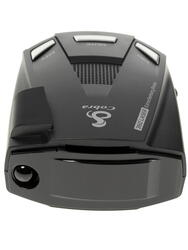 Радар-детектор Cobra CT 2550