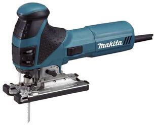 Электрический лобзик Makita 4351FCT
