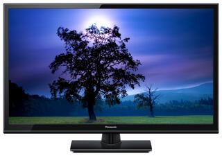 "50"" (127 см)  LED-телевизор Panasonic VIERA TX-LR50B6 черный"
