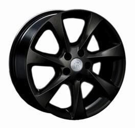 Автомобильный диск литой Replay LX42 7,5x18 5/114,3 ET 35 DIA 60,1 MB