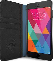 Чехол-книжка  NEXX для смартфона Apple iPhone 6