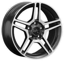Автомобильный диск Литой LegeArtis MB56 8,5x19 5/112 ET 35 DIA 66,6 BKF