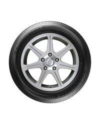 Шина летняя Bridgestone B250
