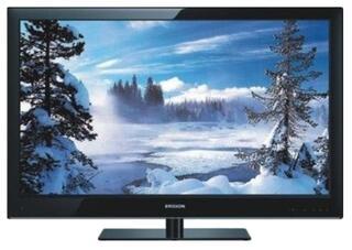 """24"""" (60 см)  LED-телевизор Erisson 19LET70 черный"""