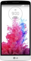 "5.5"" Смартфон LG D690 G3 Stylus 8 ГБ белый"