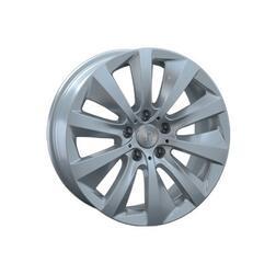 Автомобильный диск Литой LegeArtis B119 8x17 5/120 ET 20 DIA 72,6 Sil