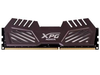 Оперативная память AData XPG V2 [AX3U1866W8G10-BMV] 8 ГБ