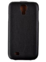 Флип-кейс  для смартфона Samsung Galaxy S4