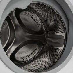 Стиральная машина Hotpoint-Ariston AQ113D 697 EU/B