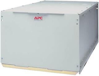 Батарейный блок APC UXBP48