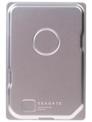 "2.5"" Внешний HDD Seagate Seven [STDZ500400]"