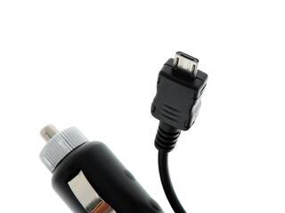 Автомобильное зарядное устройство ONEXT