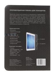 Пленка защитная для планшета iPad mini, iPad mini 2, iPad mini 3