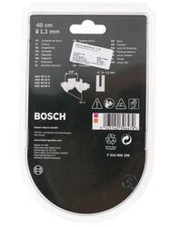Пильная цепь Bosch F016800258