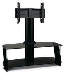 Стол с кронштейном MetalDesign 562.1010