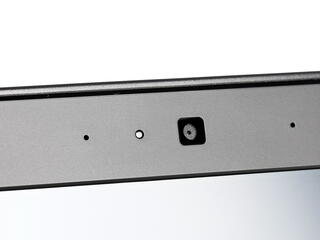 """17.3"""" Ноутбук ASUS G751JY черный"""
