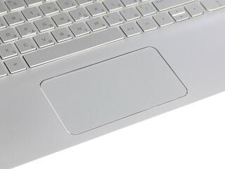 """15.6"""" Ноутбук HP Envy 15-ae100ur серый"""