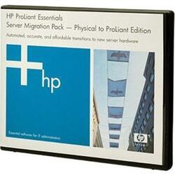 436225-B21 ProLiant Essentials Intelligent Networking Pack - Windows Edition, Single Server License