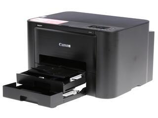 Принтер струйный Canon MAXIFY iB4040