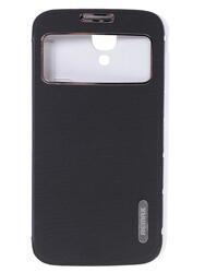 Флип-кейс  Emerald для смартфона Samsung Galaxy S4