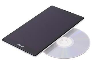 "7"" Планшет ASUS ZenPad C 7.0 Z170CG 16 Гб 3G белый"