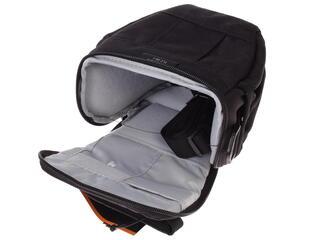 Треугольная сумка-кобура LowePro Adventura TLZ 20 II черный