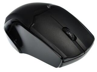 Мышь беспроводная Genius NS-6010