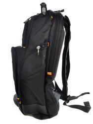 "15.6"" Рюкзак Dell Urban Toploader Bagpack черный"